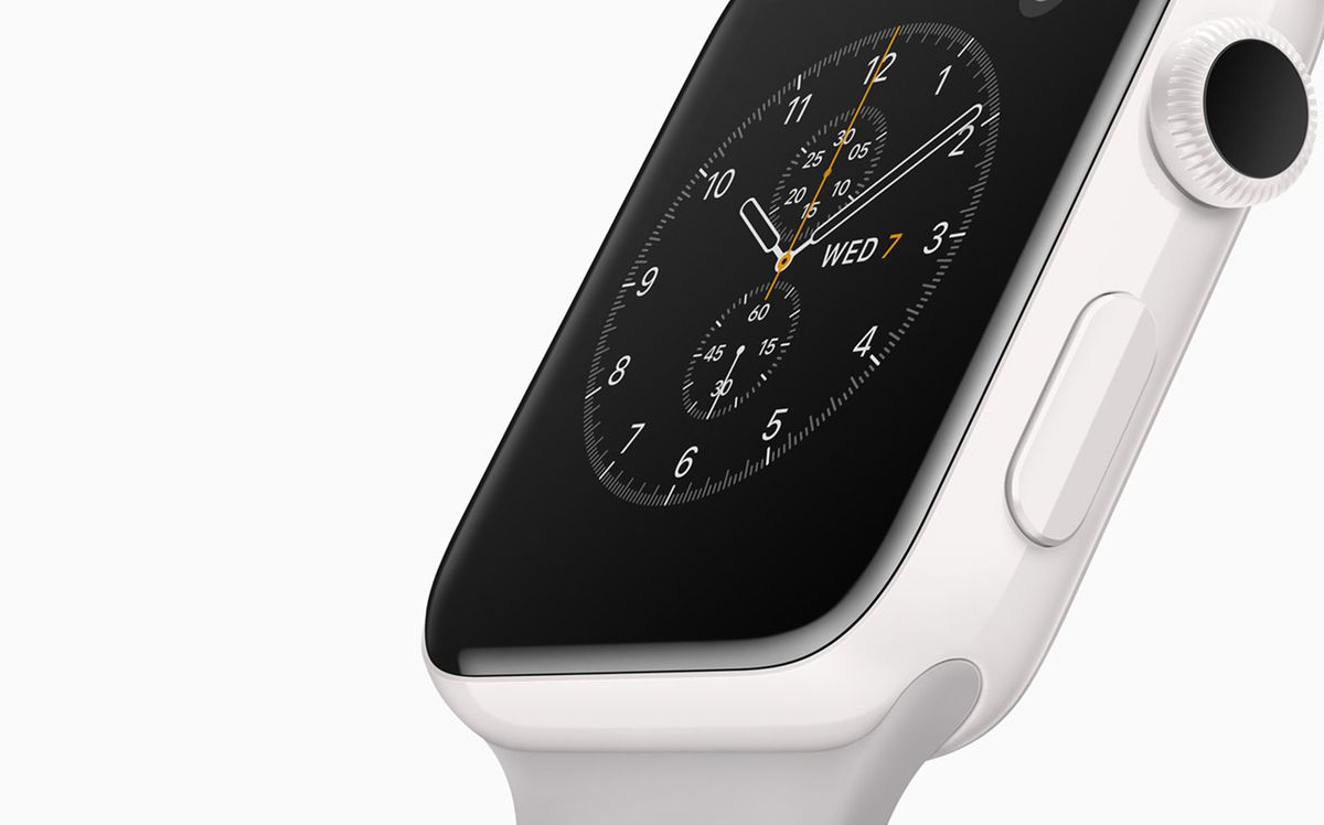 The Ultimate Apple Watch Review