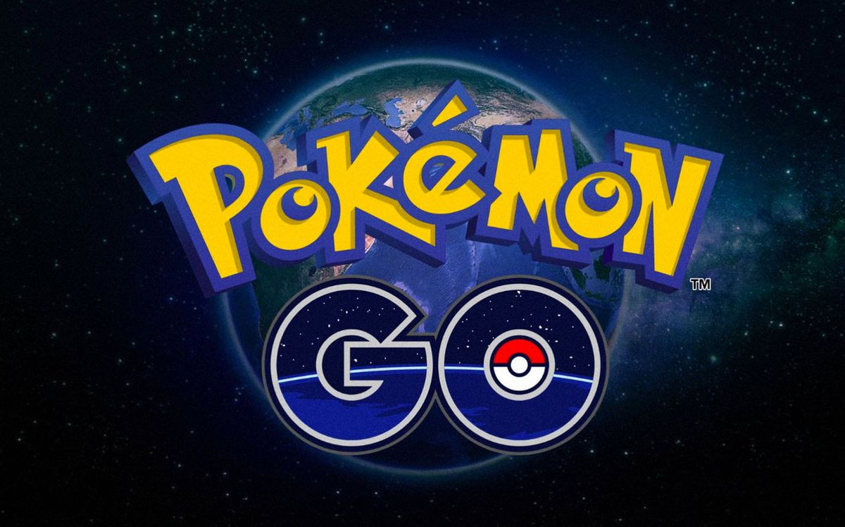 What We Can Learn from Pokemon GO