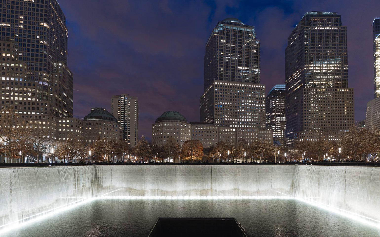 nyc_memorial
