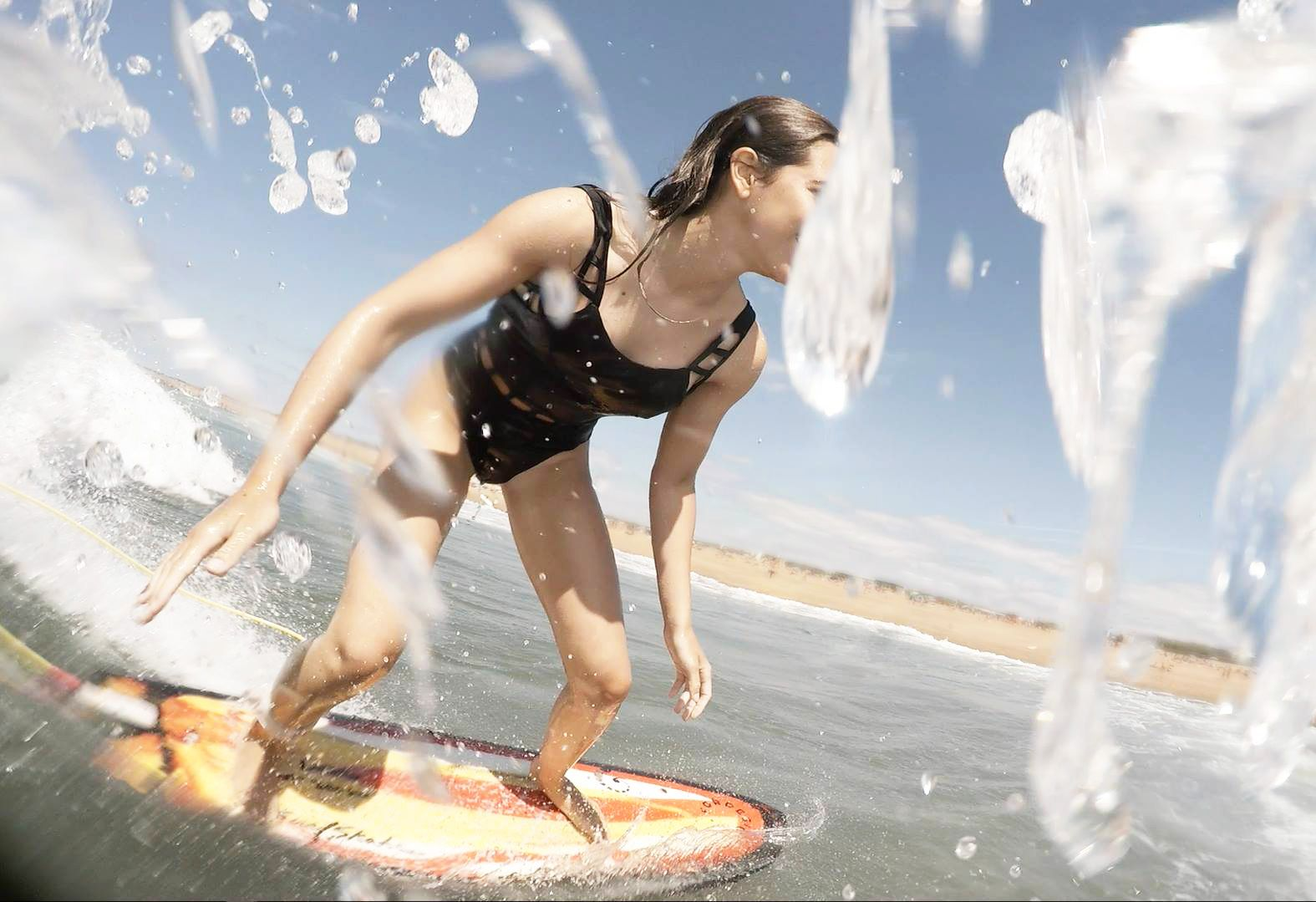 surf-biarritz-france