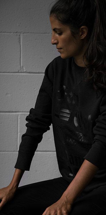 sweater_2