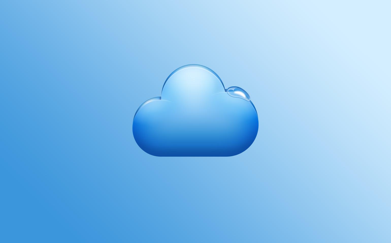 cloudapp_banner
