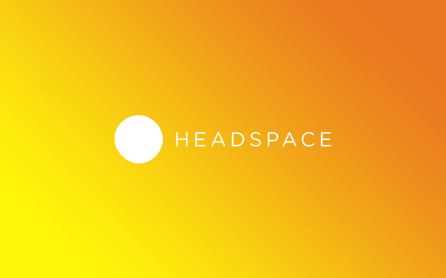 headspace_banner