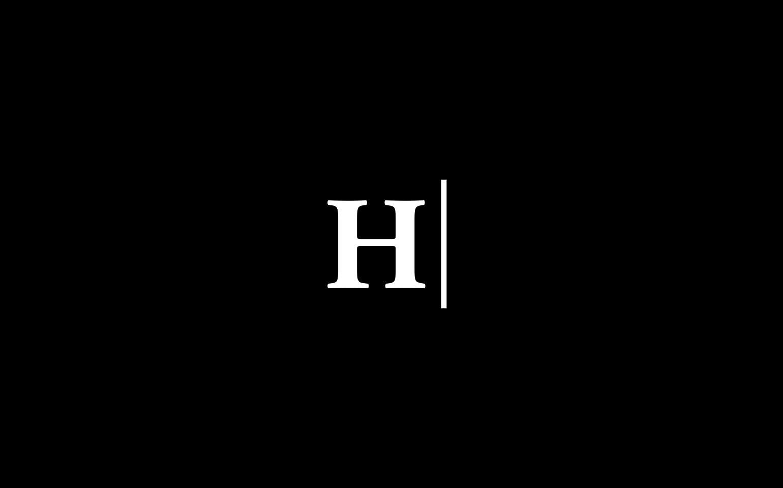 hemingway_banner