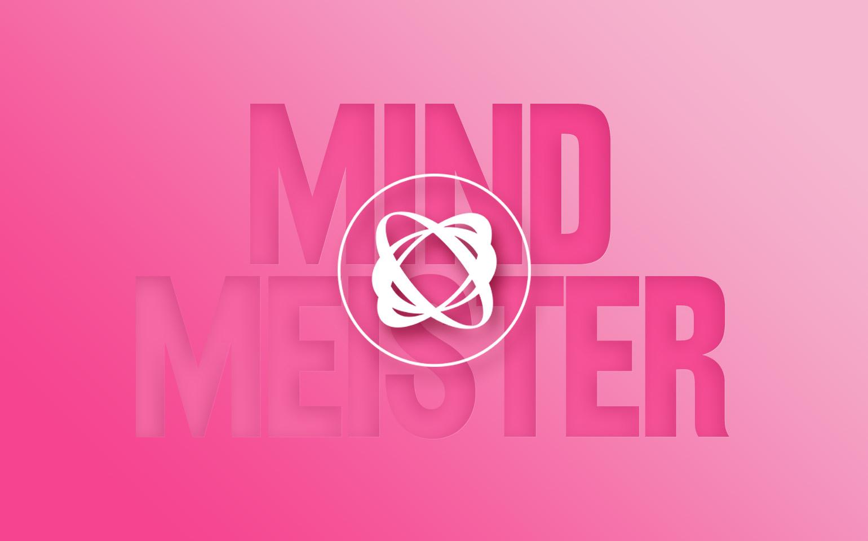 mindmeister_banner