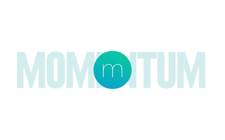 momentum_banner