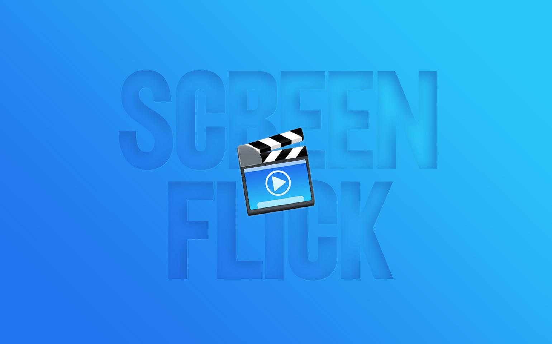 screenflick_banner
