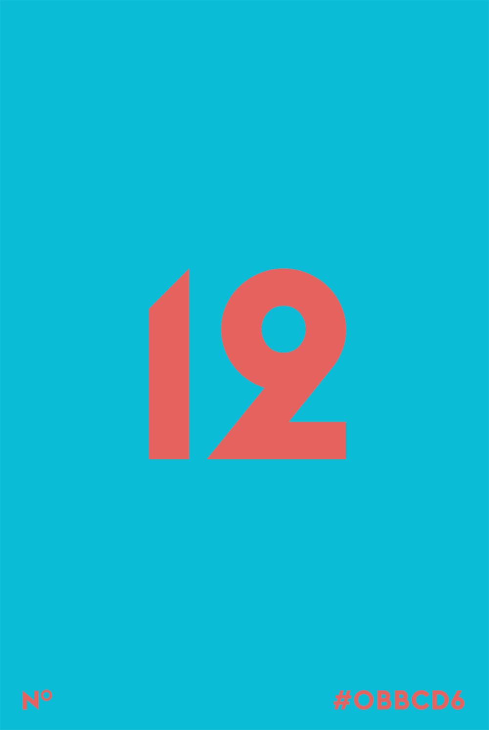 cc_0011_12