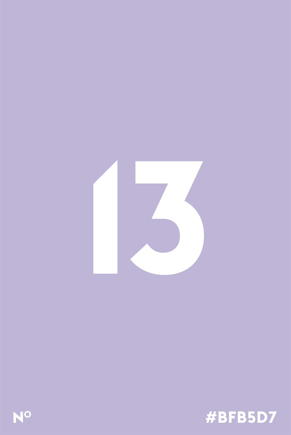 cc_0012_13