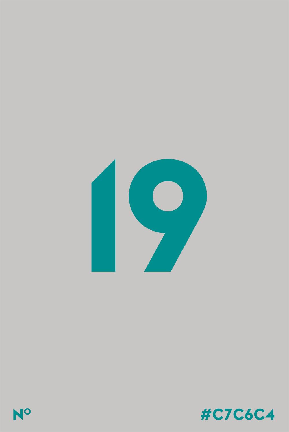 cc_0018_19