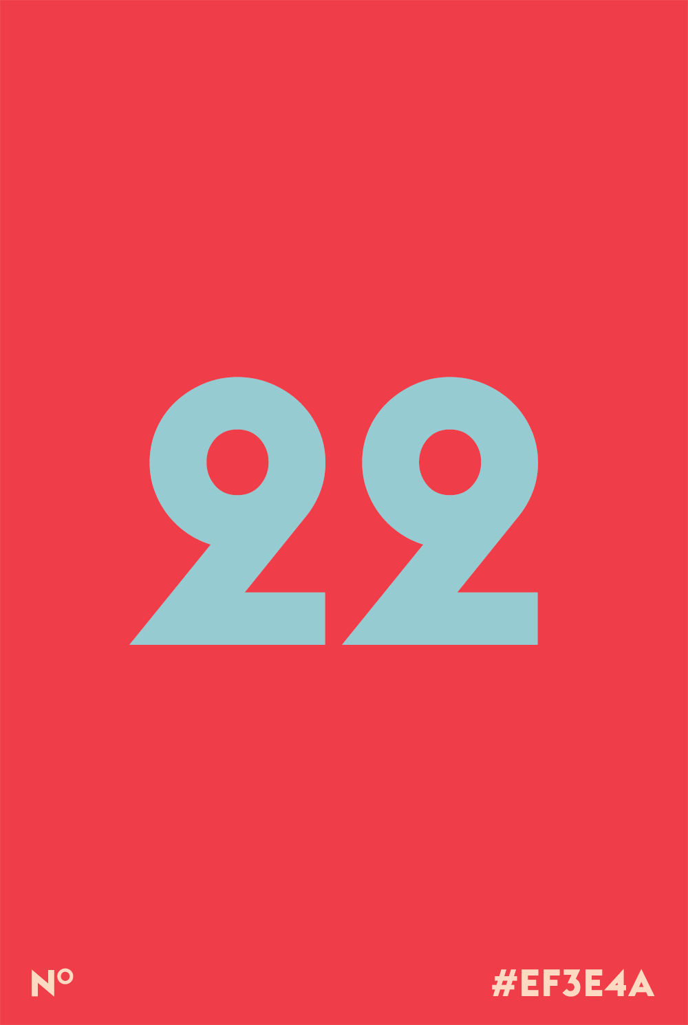cc_0021_22