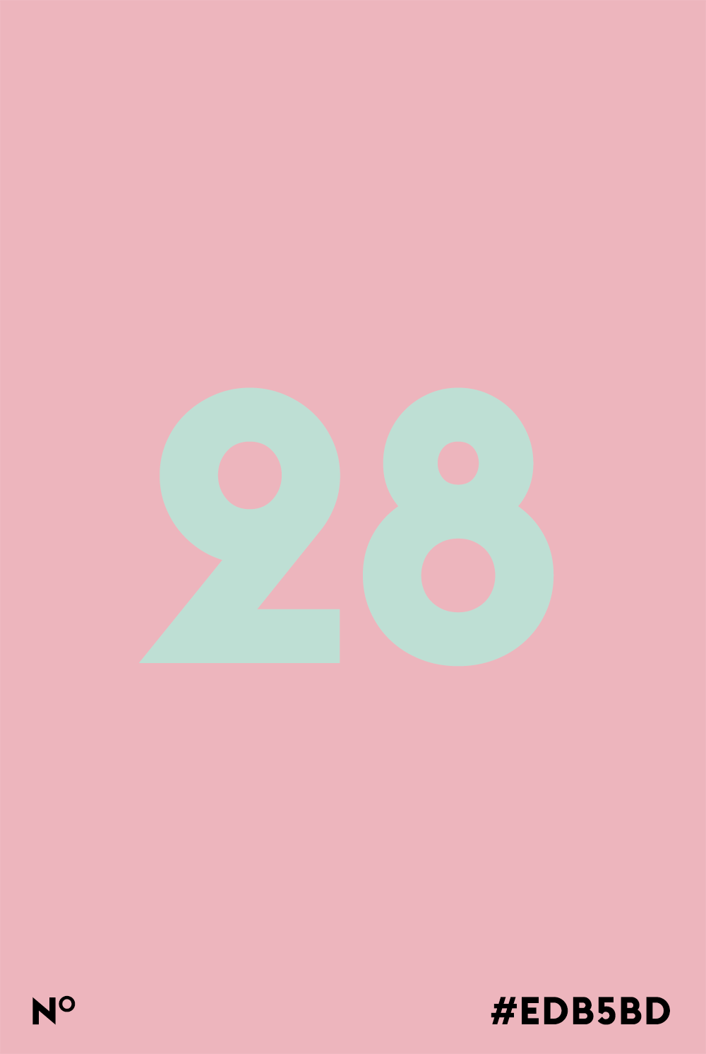 cc_0027_28