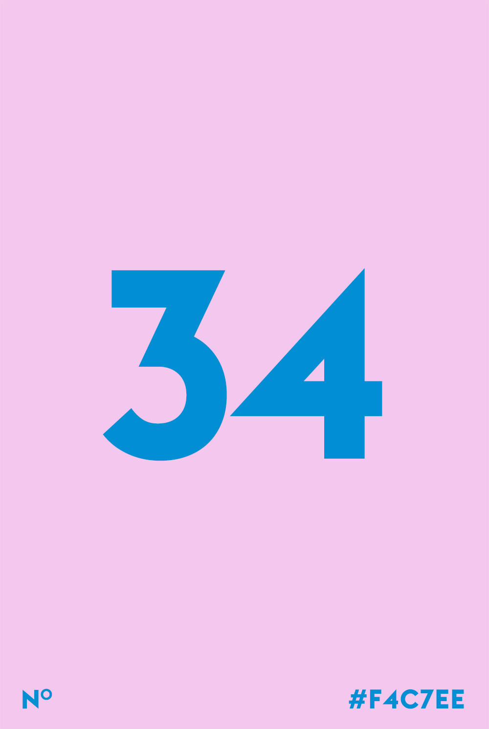 cc_0033_34