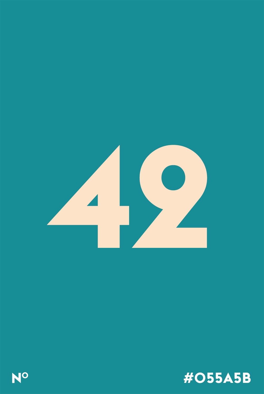 cc_0041_42