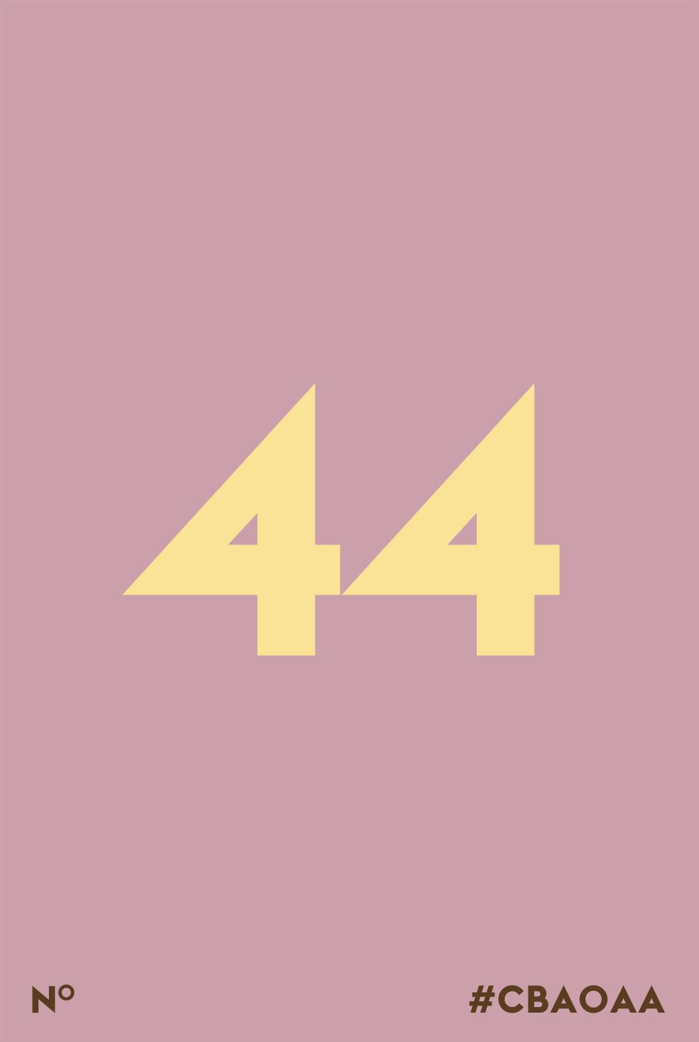 cc_0043_44