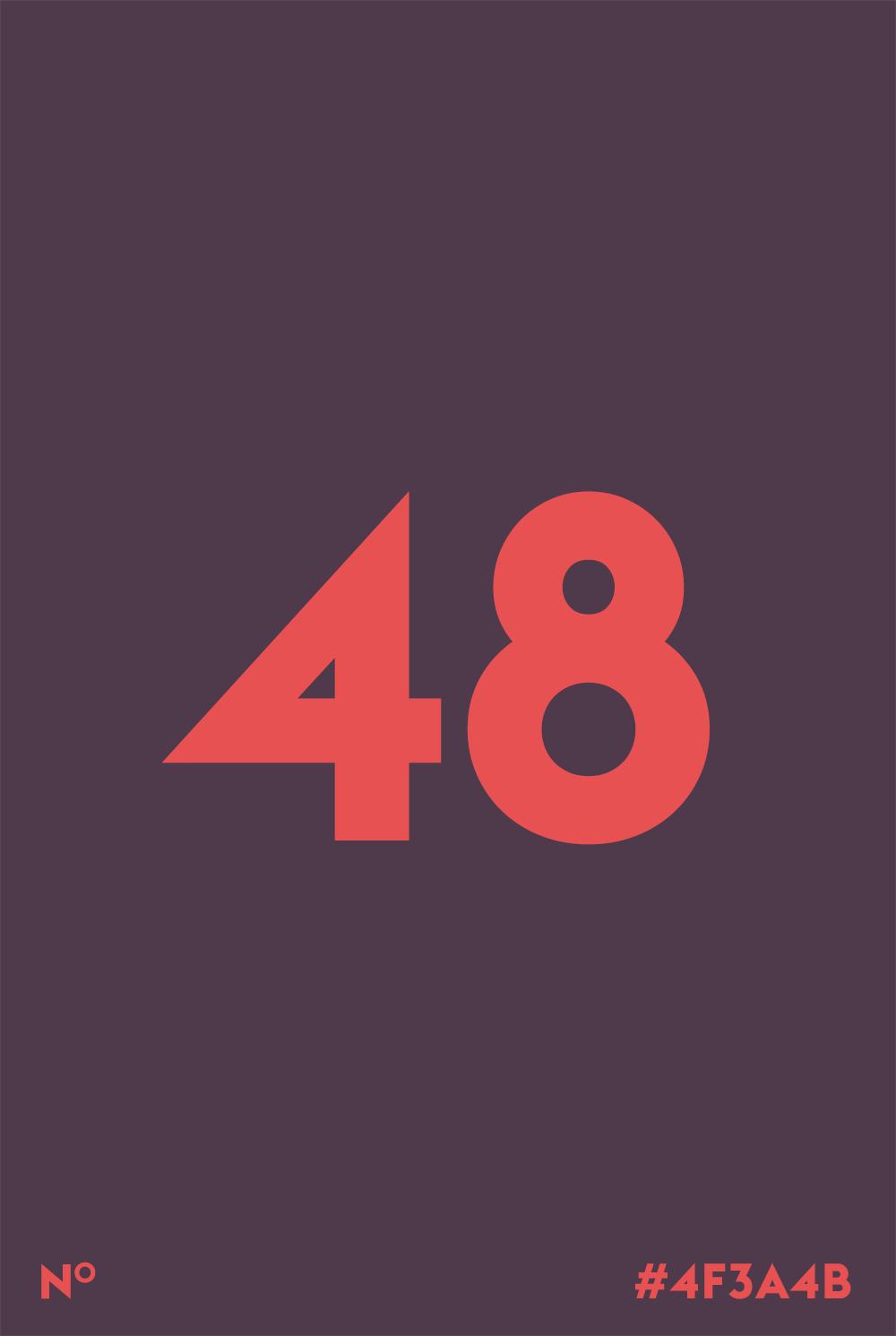 cc_0047_48
