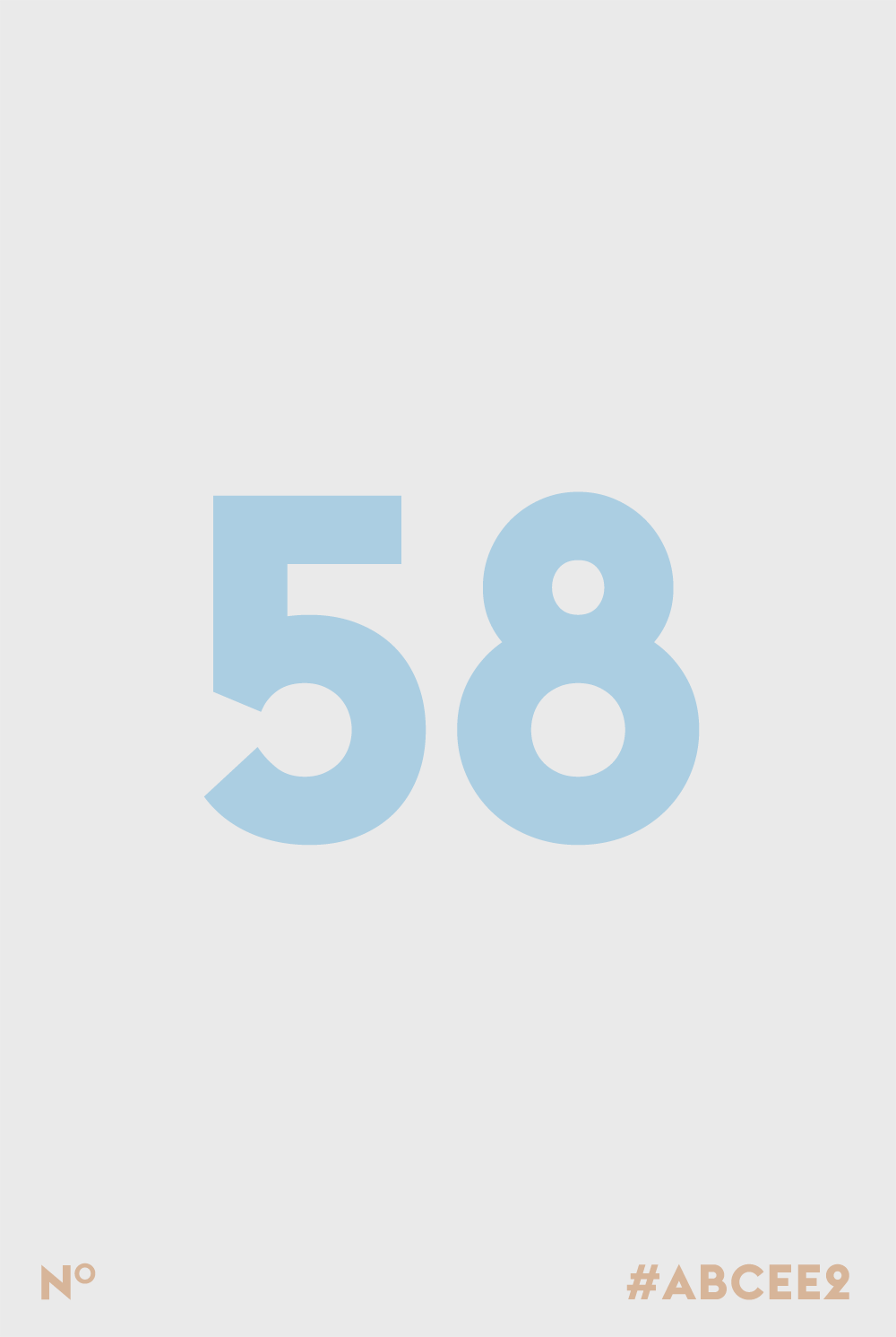 cc_0057_58
