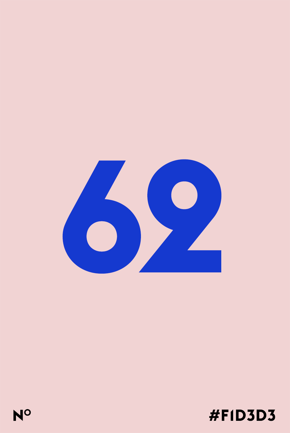 cc_0061_62