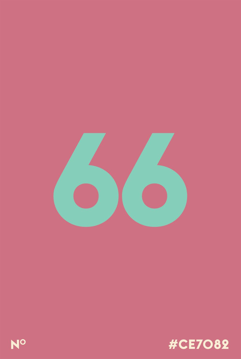 cc_0064_66