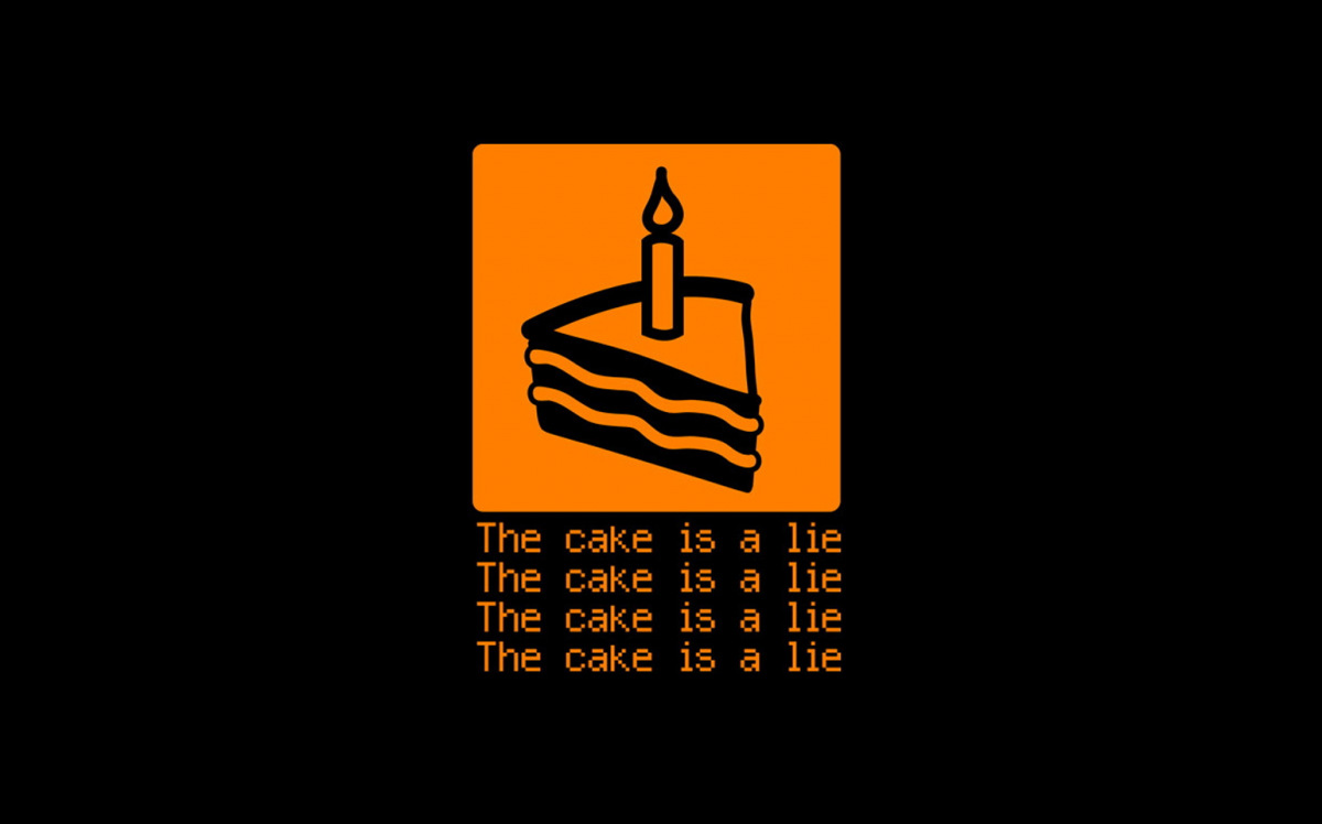 [Image: cake_1200w.jpg]