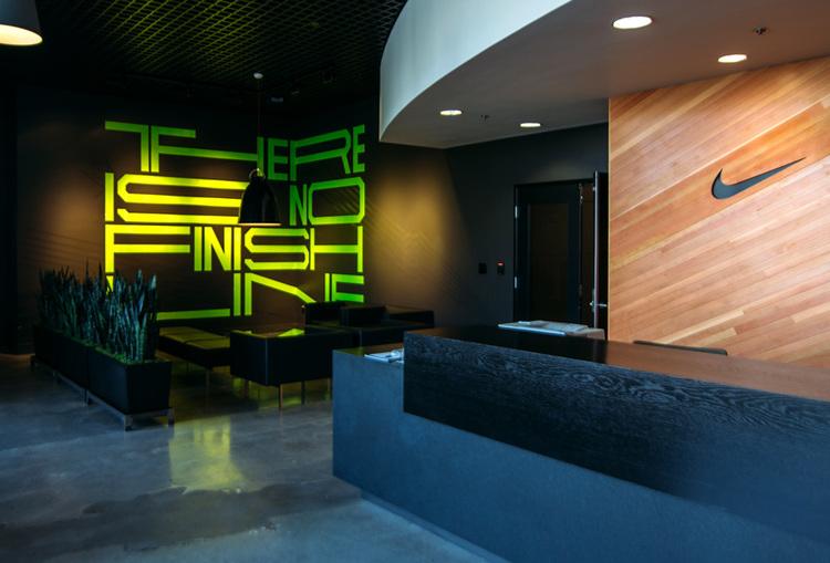 How to get a design job at nike desk magazine - How to get a job as an interior decorator ...