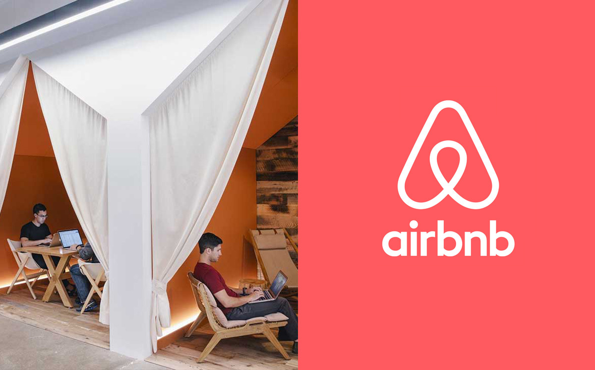 How to Get a Design Job at Airbnb - DESK Magazine