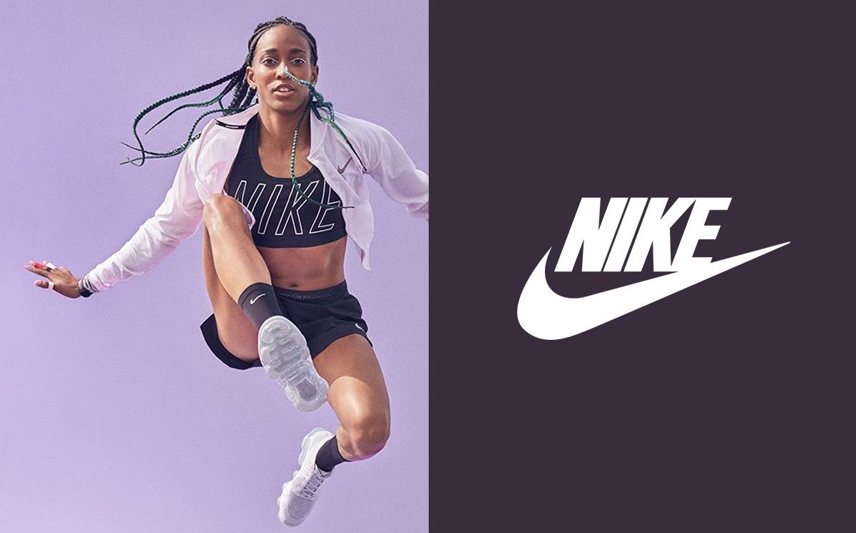 8fbea0f00e711 How to get a Design Job at Nike - DESK Magazine