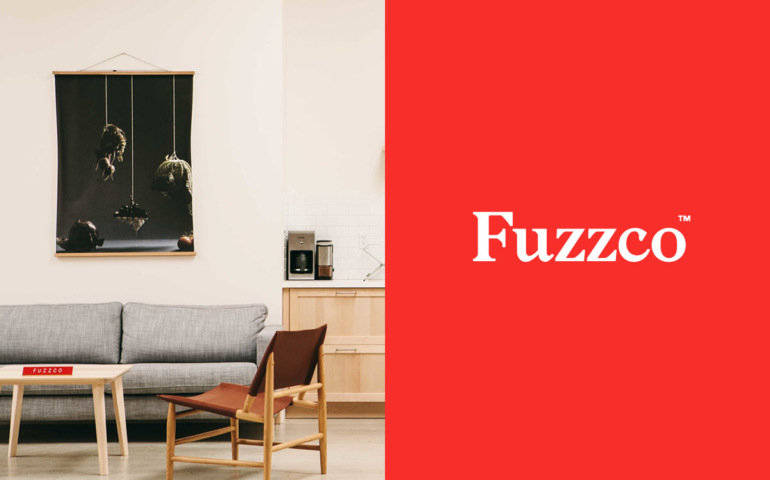 How To Land A Design Job At Fuzzco