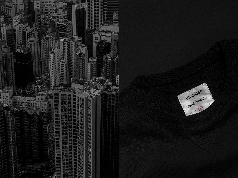 sweater_hongkong_web