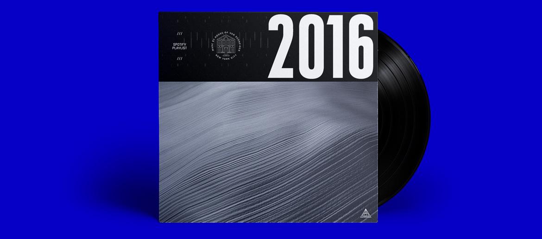 2016_playlist
