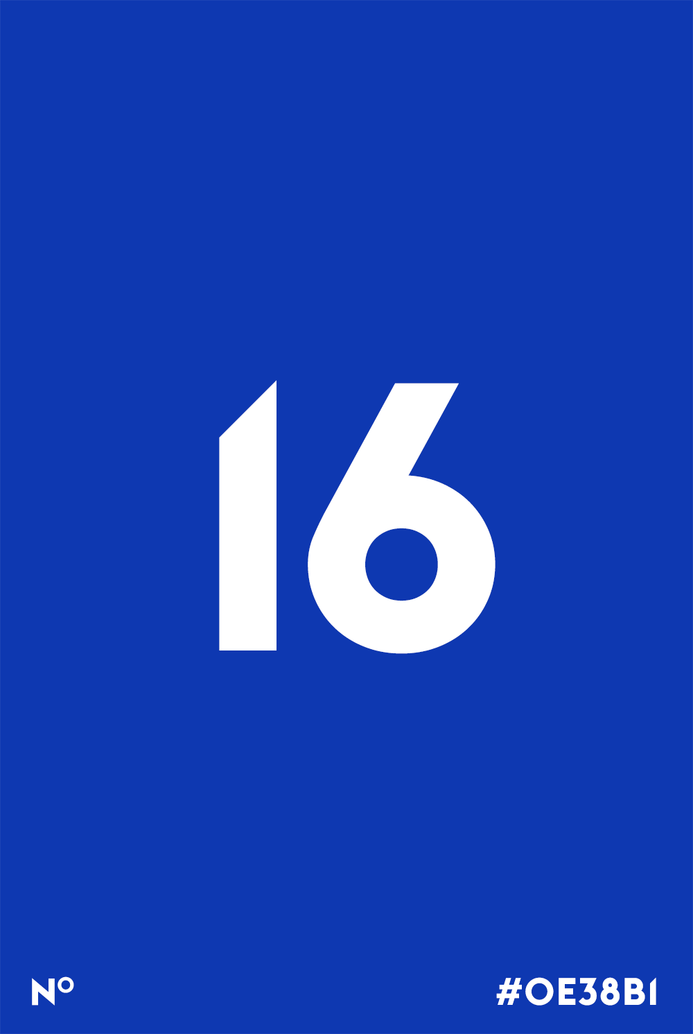 cc_0015_16