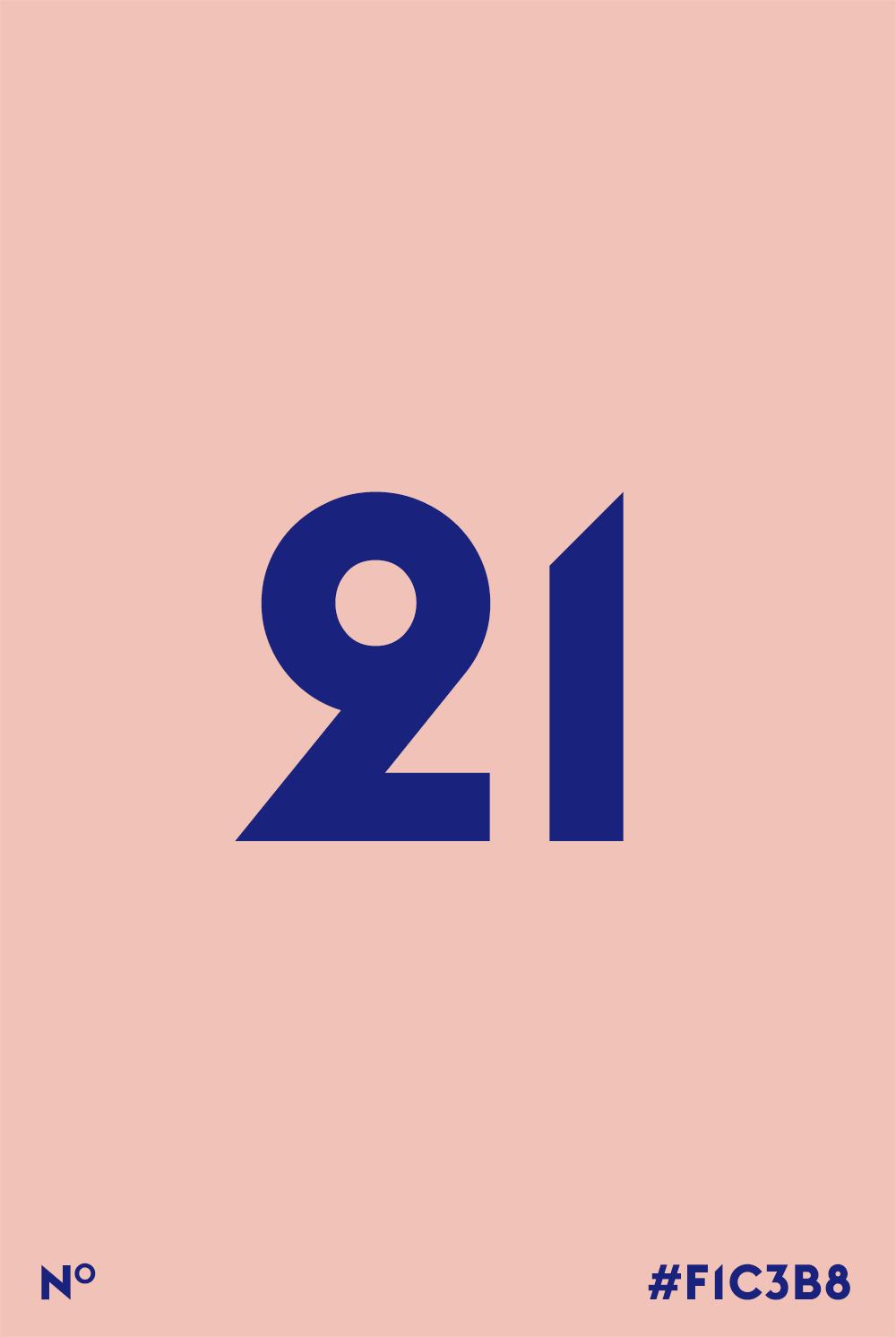 cc_0020_21