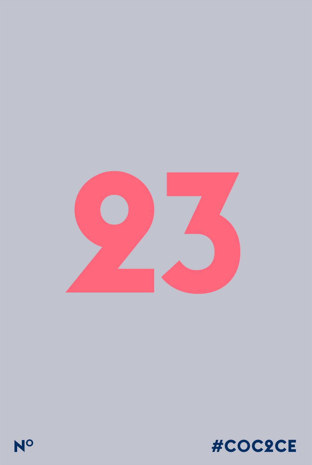 cc_0022_23