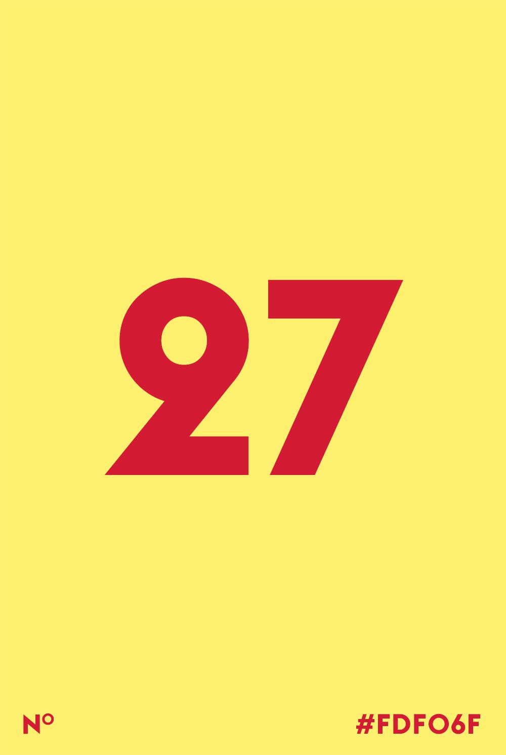 cc_0026_27