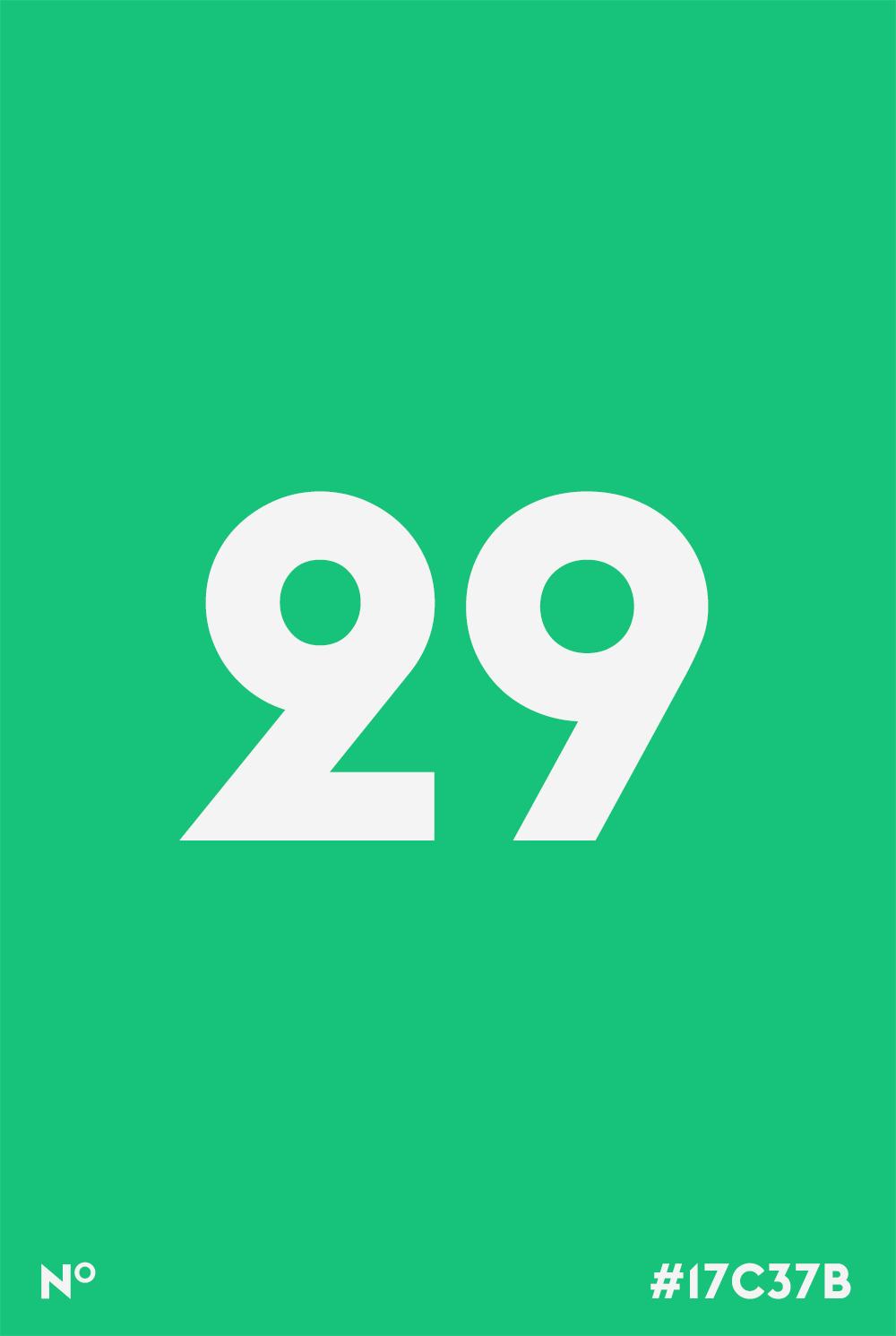 cc_0028_29