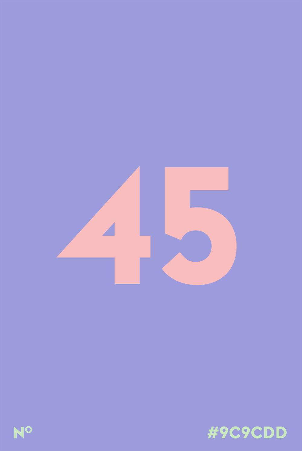 cc_0044_45