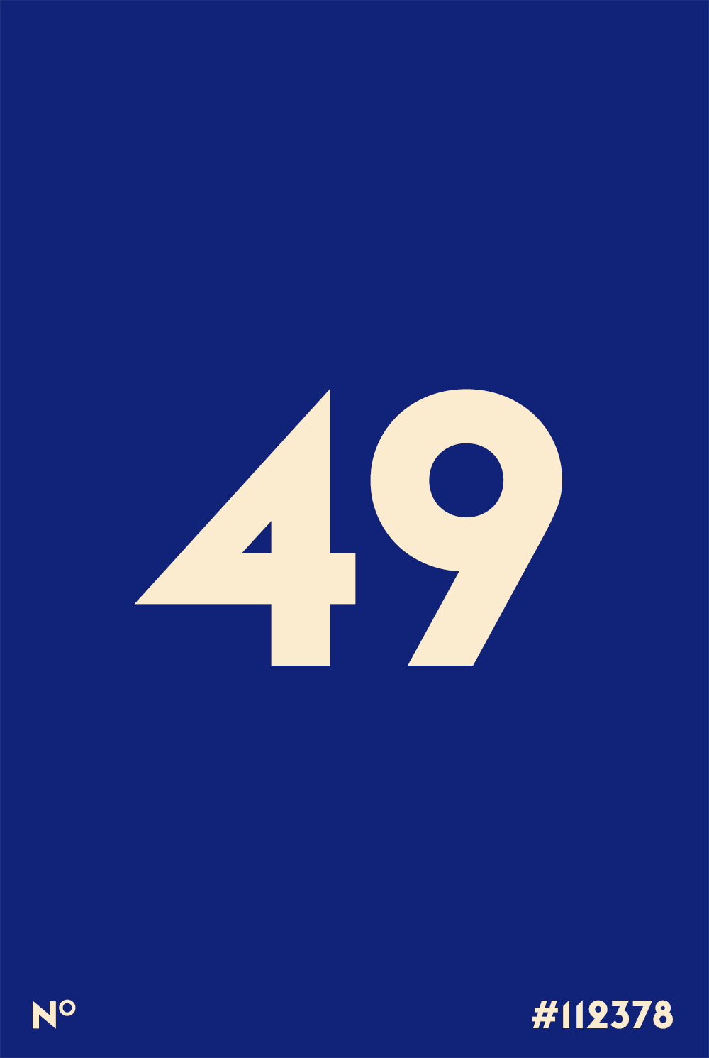 cc_0048_49