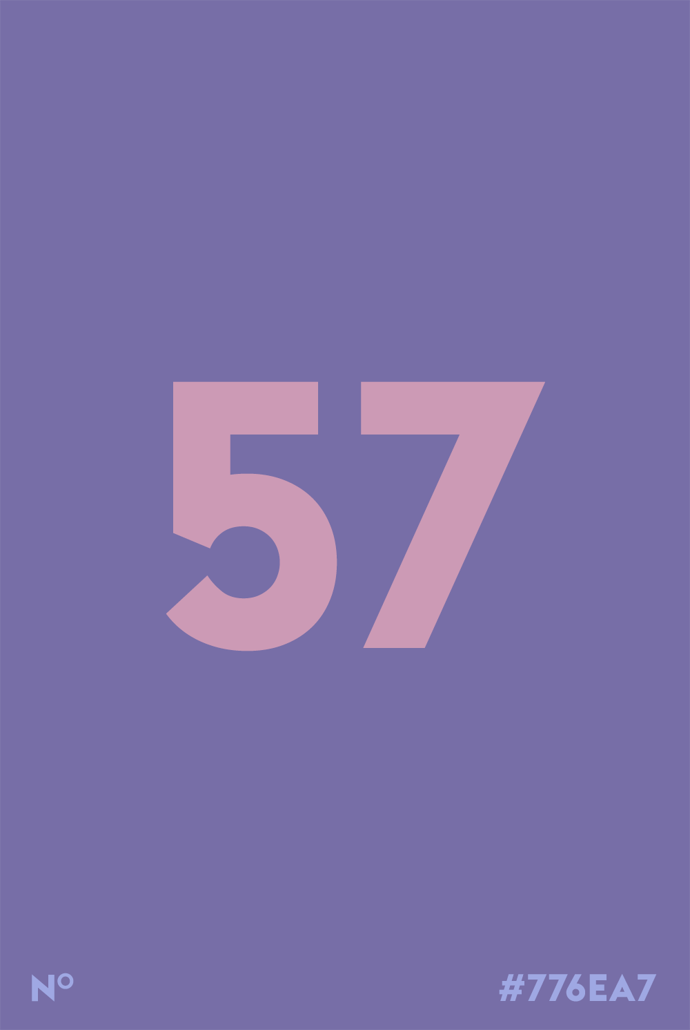 cc_0056_57