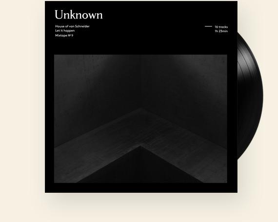 unknown3-1