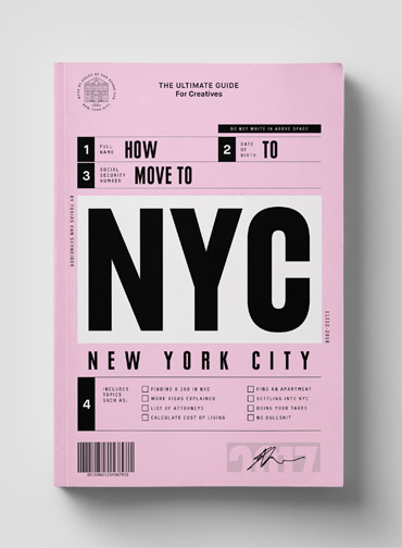 NYC_ebook