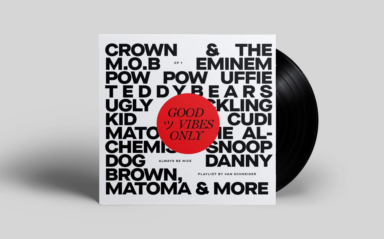 mixtape_goodvibes