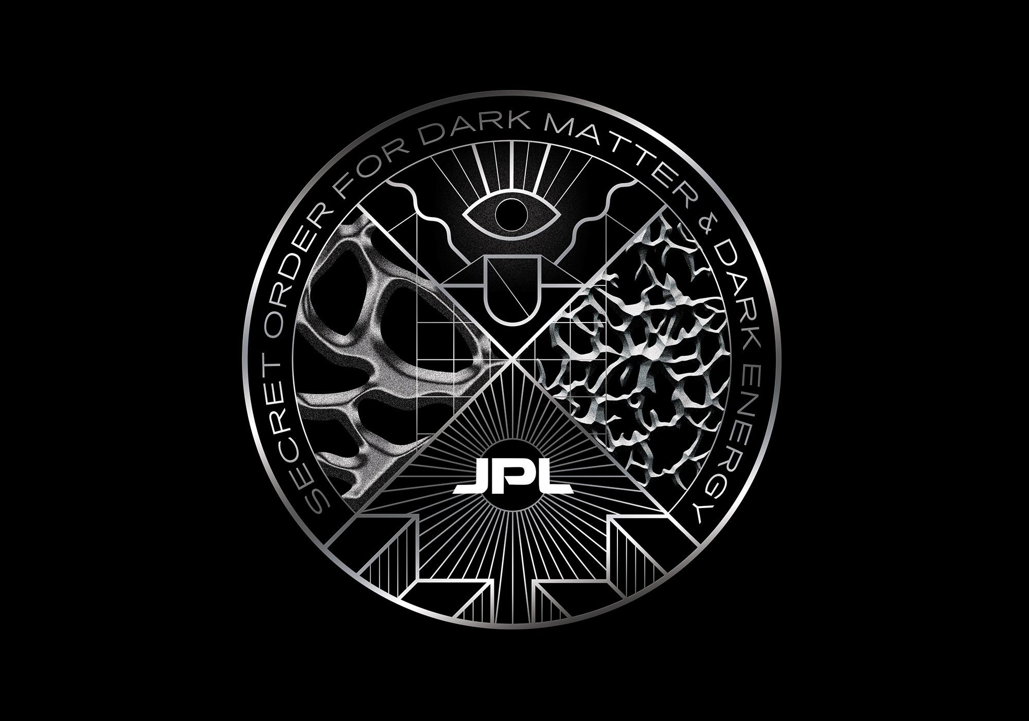 JPL_1