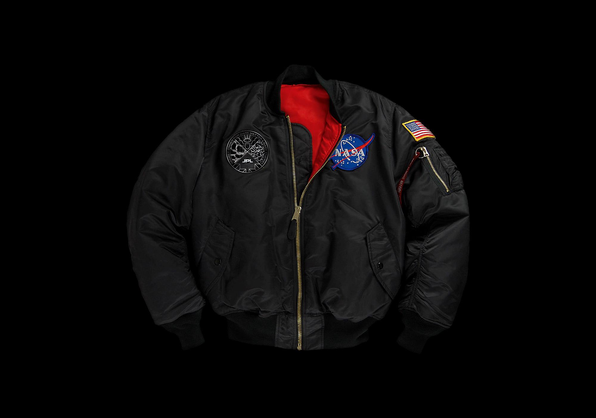 JPL_2