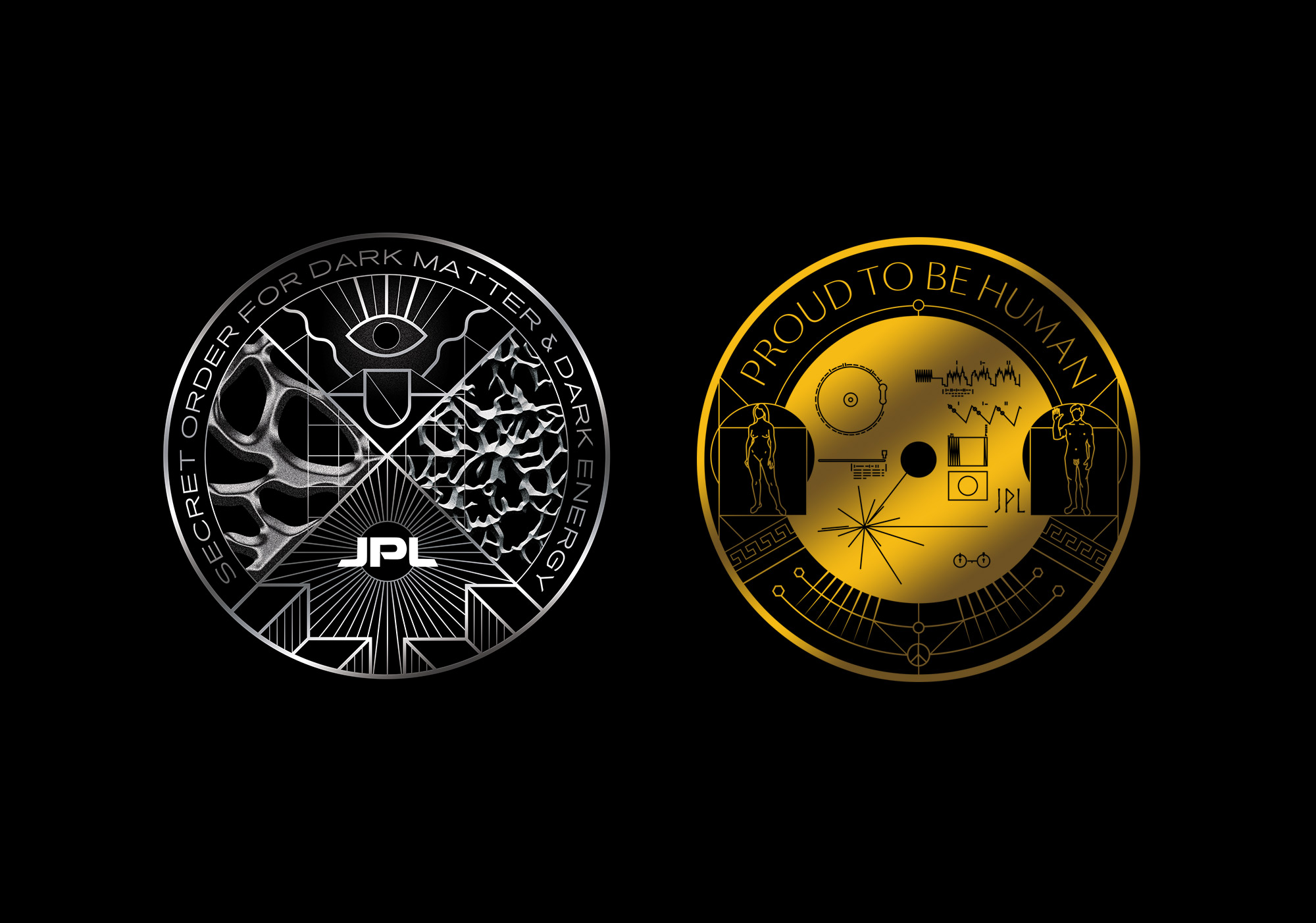 JPL_4