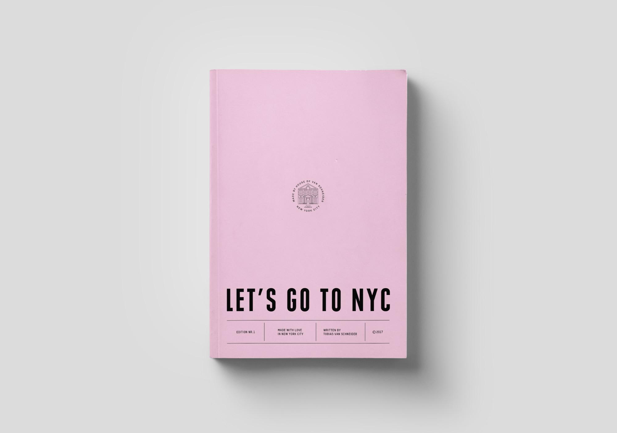 NYC_2