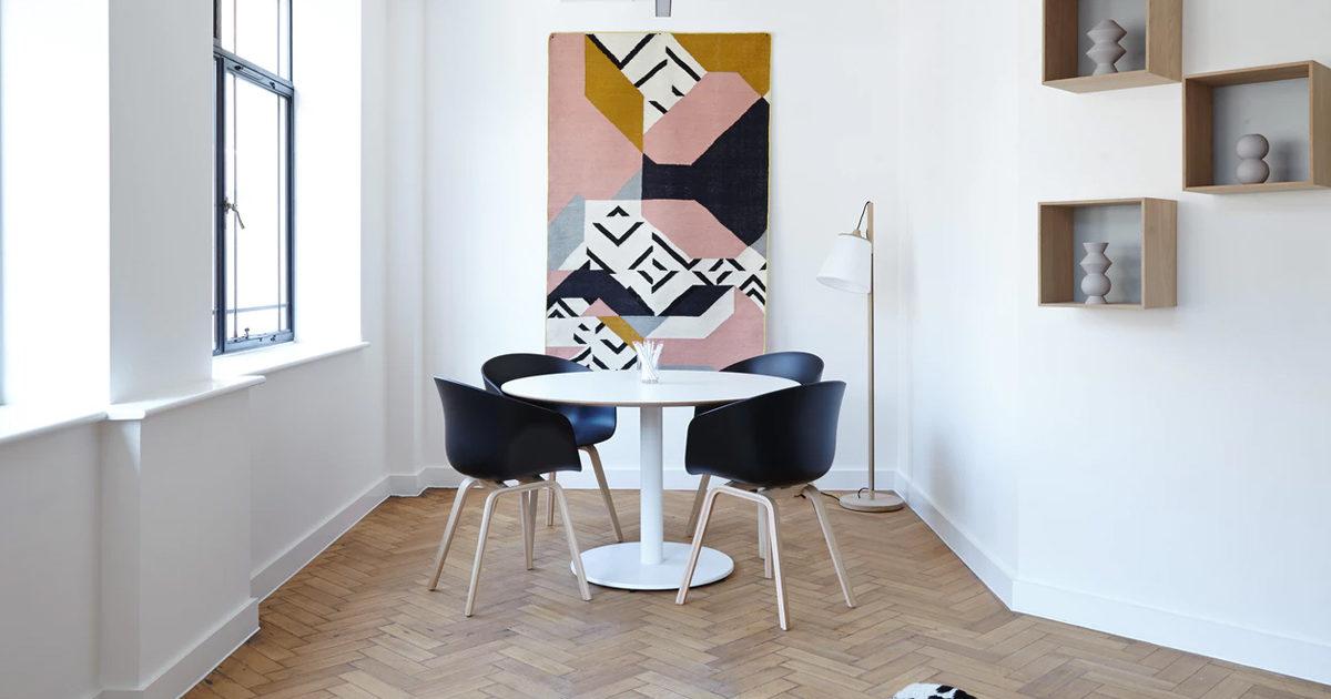 The NYC Apartment Hunting Cheat Sheet - DESK Magazine