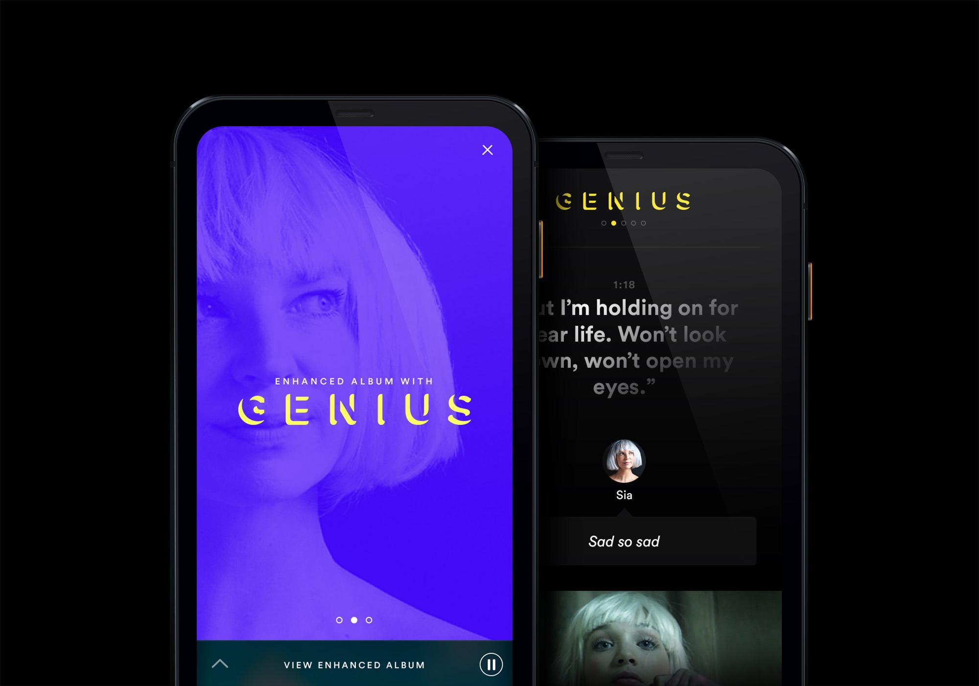 mobile_genius