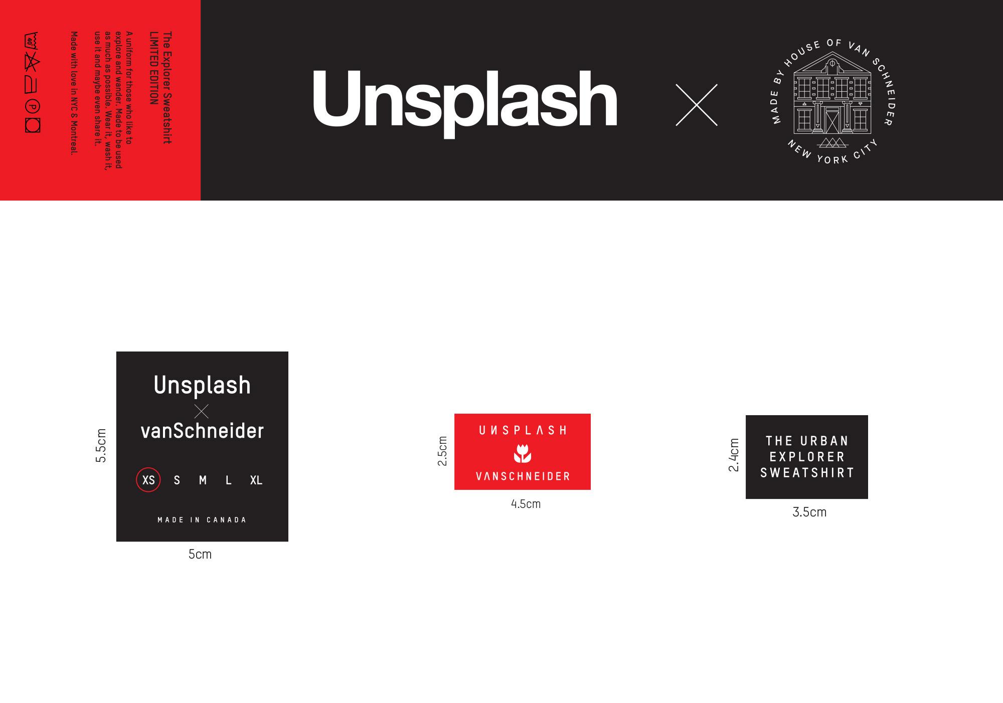 unsplash_6