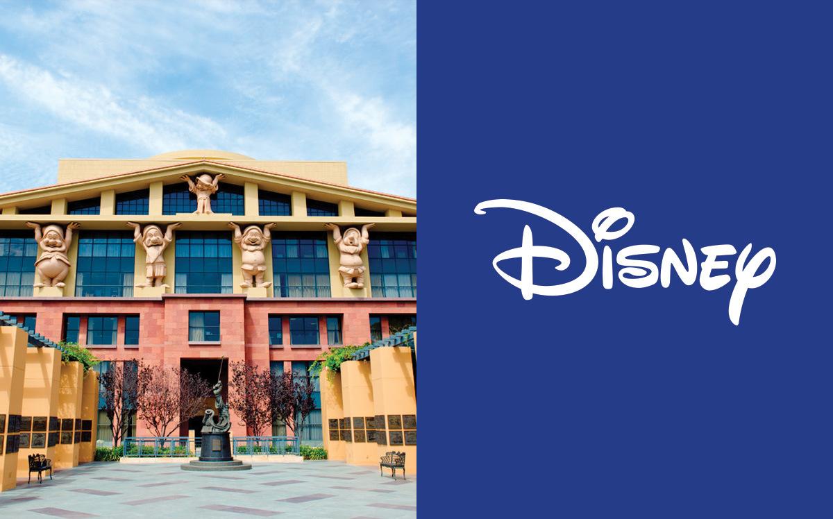 How to Get a Job at Disney - DESK Magazine