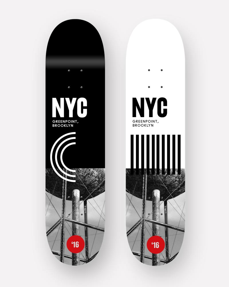 NYC-GP-boards
